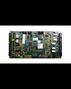 Gamewell FCI ILI95-MB-E3 Intelligent Loop Interface - Main Board