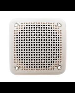 System Sensor SpectrAlert SP201W Speaker (White)