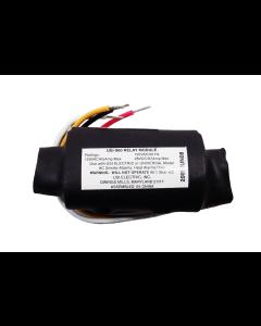 USI Electric USI-960 Alarm Relay Module