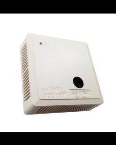 Gentex 824 Photoelectric Smoke Detector