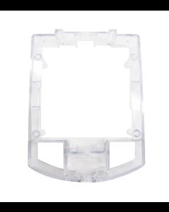 SigCom ST-XTR01 Extender Kit for Sentry Covers