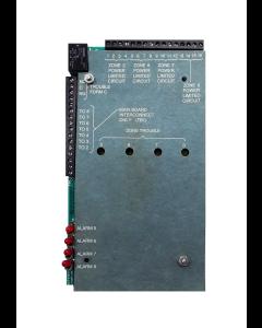 Notifier Expansion Card for SFP-6/SFP-8