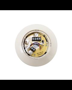 Honeywell 14507371-008 Mounting Base (Default)