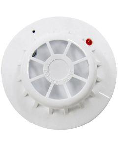 Apollo XP95A Heat Detector