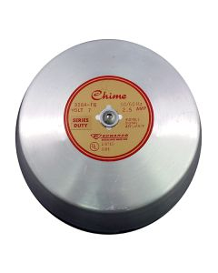 Edwards 328A-FB Chime