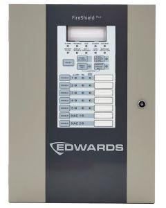 Edwards EST FSP502R