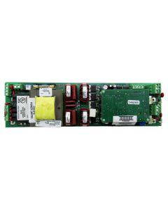 Edwards EST SIGA-AA30 Intelligent Audio Amplifier [NEW]