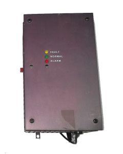 EVAX EVX-100E Amp