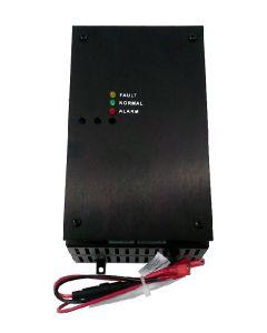 EVAX EVX-50E Amp