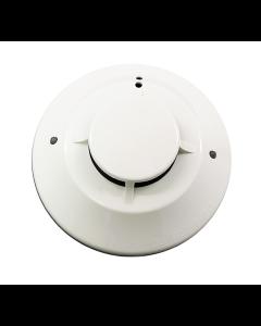 Fike 67-033 Intelligent Ionization Smoke Detector