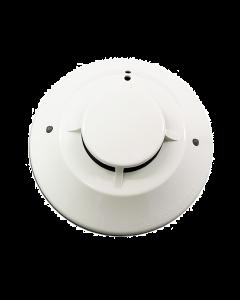 Fike 63-1062 Duct Sensor Head