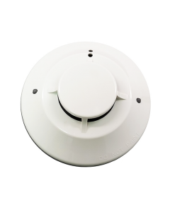 Fike 63-1052 Intelligent Photoelectric Smoke Sensor