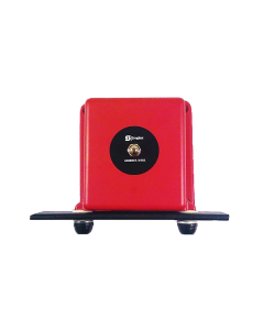 SIMPLEX 624-503 RED CHIME