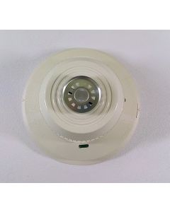 Ademco 4192SDT Smoke Detector