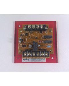 Amseco/Mirtone SDM-240