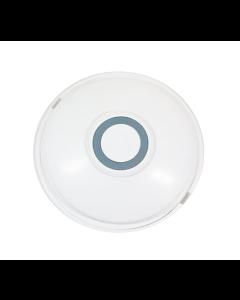 Chemetronics 602 Heat Detector