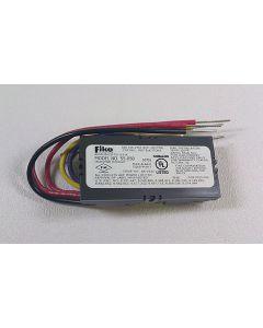 Fike 55-050 Mini Module
