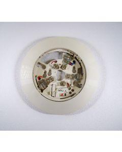 System Sensor B406B