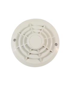System Sensor 5251RPA Heat Detector