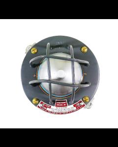 Chemetronics WPB/MPB-503 Heat Detector