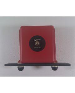 Simplex 2902-9207