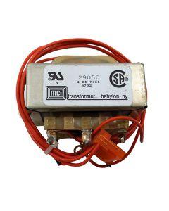 Fire-Lite 4-06-4056 Transformer