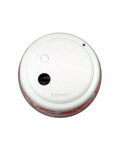 Gentex 6240 Photoelectric Smoke Detector
