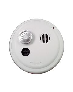 Gentex 9120TF Smoke Detector