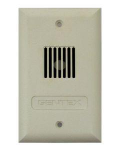 gen_gx90-2w