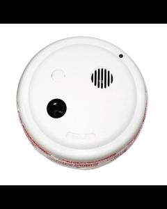 Gentex 7100 Photolelectric Smoke Alarm with Piezo