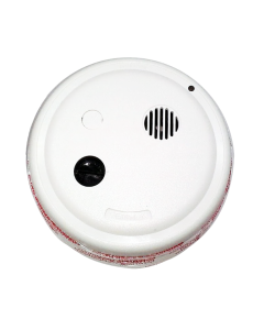Gentex 8103PY Photoelectric Smoke Detector (Default)