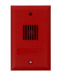 gex_gx90-4-red