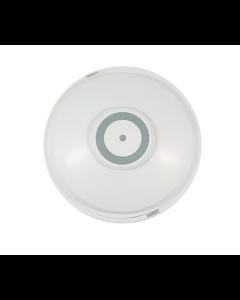 Chemetronics 604 Heat Detector