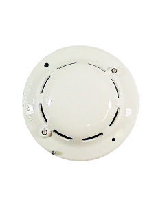 Potter BPS-2 Photoelectric Smoke Detector