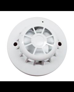 VES VF5602-00 Discovery Analog Addressable Heat Sensor