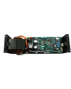 ADT 4520-812 Power Supply Unit