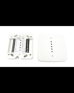 System Sensor COSMOD2W i4 Interface Module