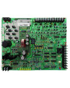 Notifier  Fire Lite FCPS-24