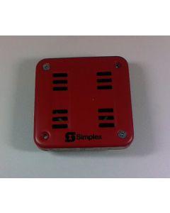 Simplex 2901-9553