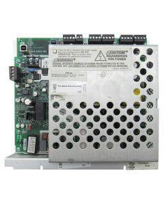 Notifier ACPS-610 [NEW]