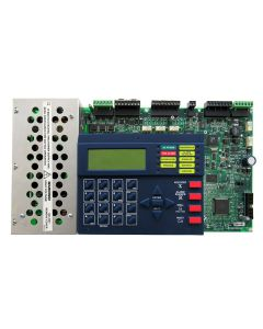 Fire-Lite MS-9600 (Intelligent FACP) Replacement Board (Old Style) (Default)