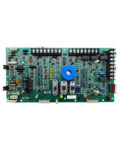 ESL 1500 BMB BASIC MASTER BOARD (CONVENTIONAL FACP) - OLD STYLE WITH NO MOUNTING BRACKET