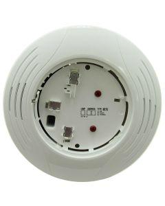 System Sensor B224RB-WH