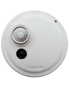 Gentex 8240T Photoelectric Smoke Detector