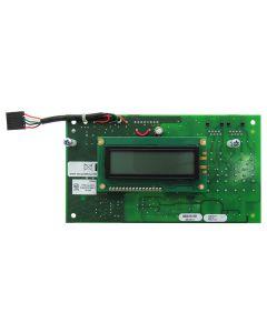 Edwards EST F-DACT Digital Alarm Communicator Transmitter