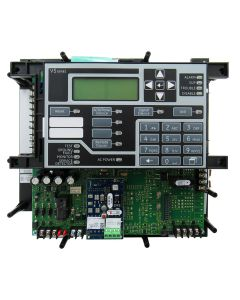 Kidde VS1-RE Replacement Electronics Assemby Kit