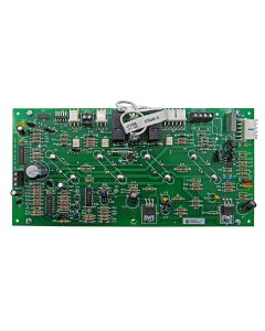 Simplex 562-907 Amplifier Board Assembly [NEW]