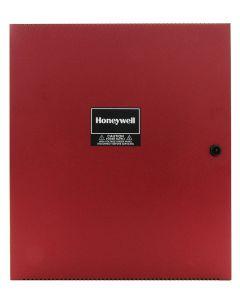 Honeywell HPFF8