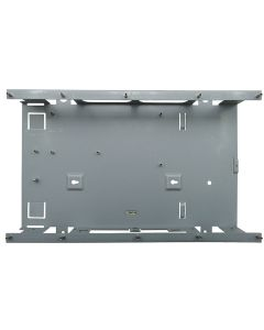 Fire-Lite Chassis for MS-5UD-3FACP