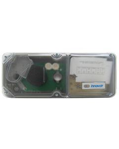 Honeywell TC806D1049 Innovair Intelligent Photoelectric Duct Smoke Detector